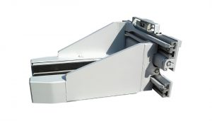 Accessori per carrelli elevatori morsetti per mattoni per carrelli elevatori