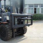 Cambio laterale per carrello elevatore da 3 tonnellate in vendita