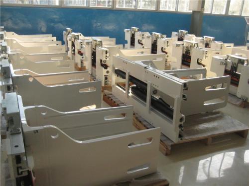 Vista di fabbrica 13