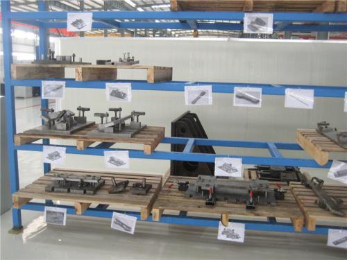 Vista di fabbrica16