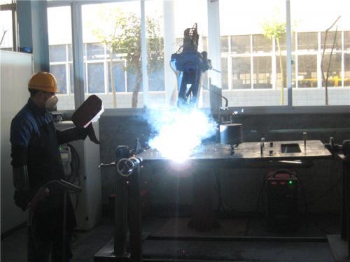 Vista di fabbrica18
